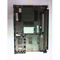 Carcaça Base Inferior Sony Vaio Sve141d11x