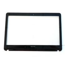 Touch Vidro Notebook Sony Fit 14e