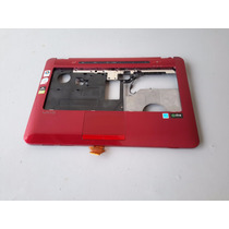 Carcaça Base Teclado Sony Vaio Pcg-3c2l /vgn-cs110d Completa