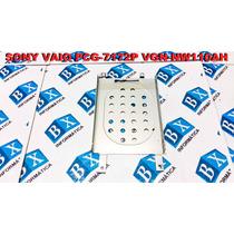 Case Suporte Hd Sony Vaio Pcg-7172p Vgn-nw110ah