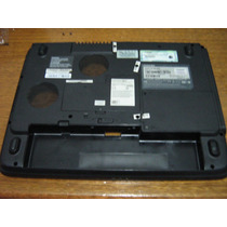 Carcaça Base Baixo Toshiba A75-s226