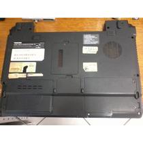 Carcaça Da Base C/ Touchpad E Caixa De Som A135 Séries
