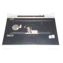Carcaça Base Teclado E Chassi Notebook Semp Toshiba Sti 1522
