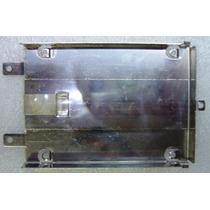 Suporte Hd Case Acer Aspire 3000 Séries 33t50v7001