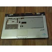 Carcaça Sup Cpu Notebook Semp Toshiba Sti