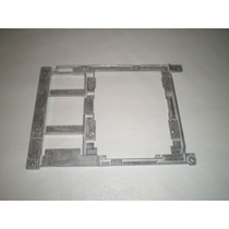 Ects882c000 Toshiba Satellite Sa30-230 Base Metal Bracket