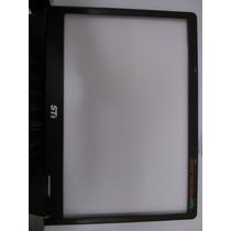 Moldura Lcd Notebook Semp Toshiba Sti As-1528 24-46431-12