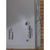 Tela De Lcd N15413 L03 Notebook Semp Toshiba Equium L300