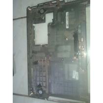 Carcaca Notebook Semp Toshiba 1422
