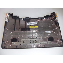 Carcaça Parte Inferior Netbook Toshiba Ac100 - 10d