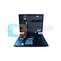 Carenagem Completa Para Notebook Toshiba Satellite A10-s169