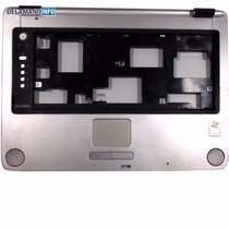 Carcaça Face C Notebook Semp Toshiba Satellite A75 (5817)