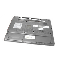 Carcaça Chassis Toshiba Satellite A200 A210 A215 A205-s4577