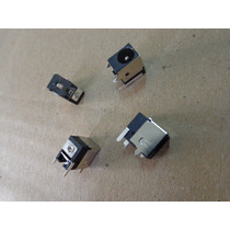 Power Jack Lg R400 R405 R40 E200 E23 Lw40 Le50