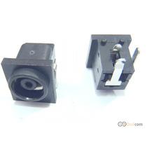 05 Peças Dc Power Jack Monitor Samsung E Lg K0871