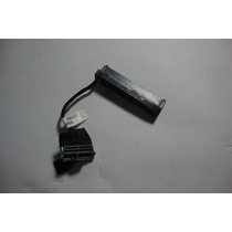Conector Do Hd Netbook Acer Aspire One D257-1879
