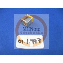 O477 Plug Conector Jack Ac Fonte Notebook Acer Aspire 5570