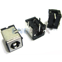 Conector Power Jack Toshiba Satellite, Semp Toshiba, Winbook