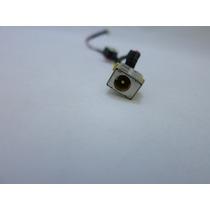 Conector Dc Jack Acer Aspire 5250 5251 5336 5551..... C:8005