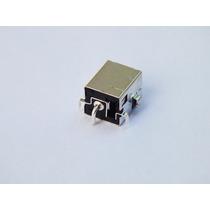 Conector Dc Jack Asus A43 A43e K43e K43z K53e K53s X44c