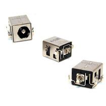 3 Unid Dc Jack Positivo Unique S1990 S2050 S2065 N4100 N4205
