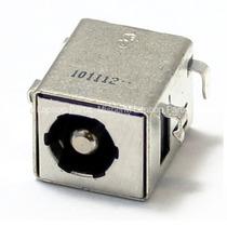Dc Power Jack Positivo Unique N4205 S1990 2065, Master Etc.