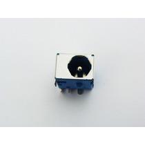 Conector Jack Hp Busines 530 540 550 Tablet Pc Tc4200 Nc4220