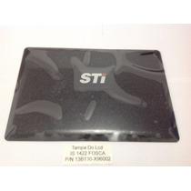 Tampa Sti Is1422 / Is1423 Superior Da Tela Toshiba Fosca
