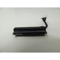 Cabo Flat Conector Hd Sata Samsung 300e 300e4c Np300e4c