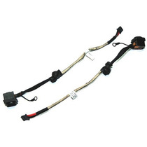 Conector Dc Power Jack P/ Notebook Sony Vaio Vpc F Vpcf