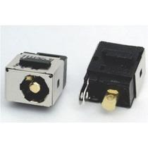 Dc Jack H-buster Hbnb-140s/200 - Microboard: Ui3xx/ui5xx