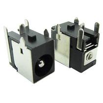 Conector Power Jack Lg Le50 E200 Lw40 R40 R405 R400 E23