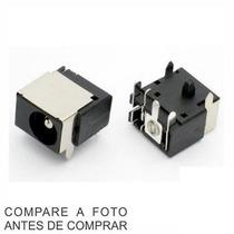 Dc Power Jack Acer Aspire 9300 3000 2480 5000 Dc026