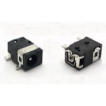 Conector Dc Jack Netbook Tablet Cce Philco