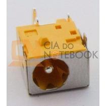 Conector Power Jack Acer Aspire 3100 3690 4720z 5532 5535 63