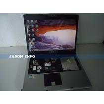 Vendo Peças Para Notebook Acer 3100-1464 Pergunte 004