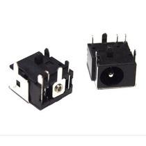 Power Jack Gateway nv52 Nv53 Nv54 Nv58
