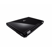 Peças Notebook Lg460 -power Jack/cabo Flat/cabo Hd-consultar