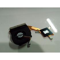 Cooler E Dissipador De Calor Notebook Acer Aspire 3000 Zl5