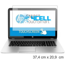 Película Notebook Hp 17-j173ca Touchsmart Fosca