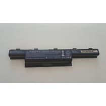 Bateria Funcionando Acer Aspire 5350-2645