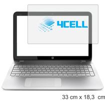 Película Ultrabook Hp 15t-q100 I7 8gb Fosca