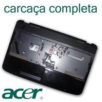 Carcaça Base Acer Tampa 5236 5338 5340 5536 5545 5738 5740