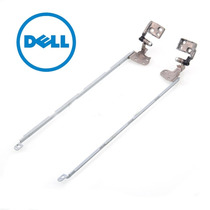 Dobradiças Notebook Dell Inspiron N4030 N4020 M4010 14v 14r
