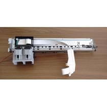 Carro De Impressão Hp 4500/f4480/c4680/c4780/d110 - Completo