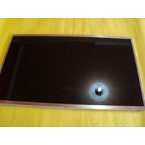 Tela Led 14.0 Para Notebook Qbex Mobile - Original