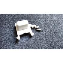 Botão Atuador Do Sensor Do Telefone Hp Officejet 4355 J3680