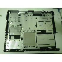 Carcaça Inferior Hp Compaq Nx9010 / Nx9020 / Nx9030