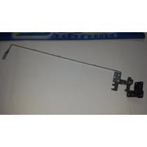 Dobradiça Haste Direita Notebook Acer Aspire E1-572-6 Br800