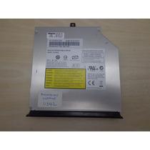 Gravador De Dvd Do Notebook Microboard Ultimate U342